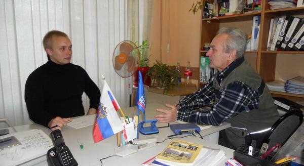 юристы тольятти по жилищным вопросам очень довольный