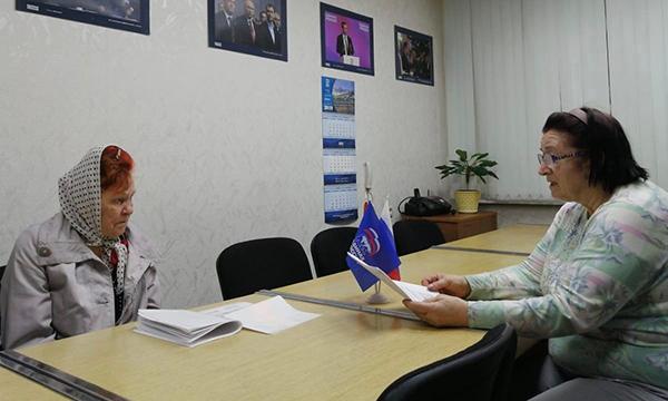 бесплатная юридическая консультация в москве южный округ